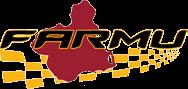 Federación de automovilismo de la Región de Murcia
